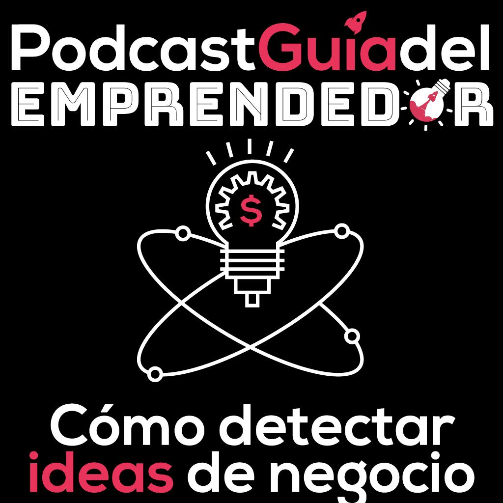 1-Cómo-detectar-ideas-de-negocio