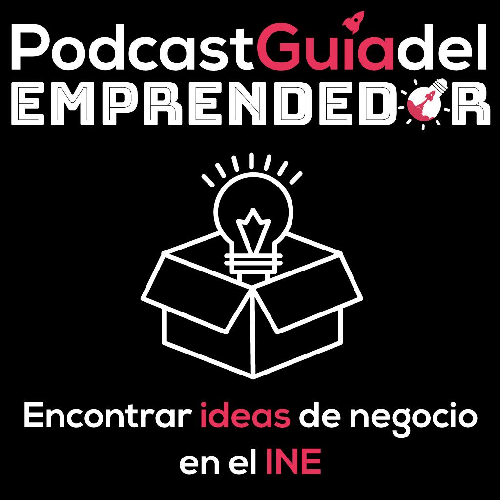 💡🚀Guía del Emprendedor