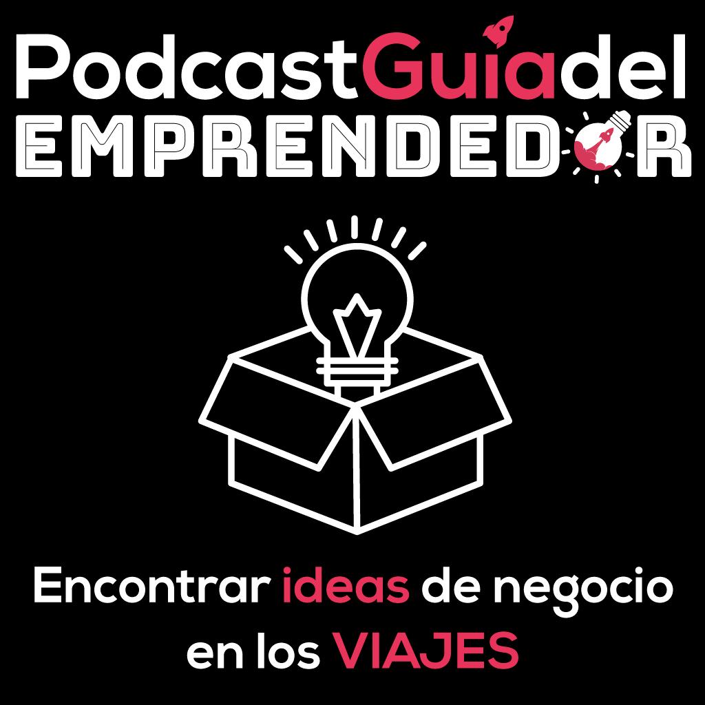 Encontrar-ideas-de-negocio-en-las-VIAJEs