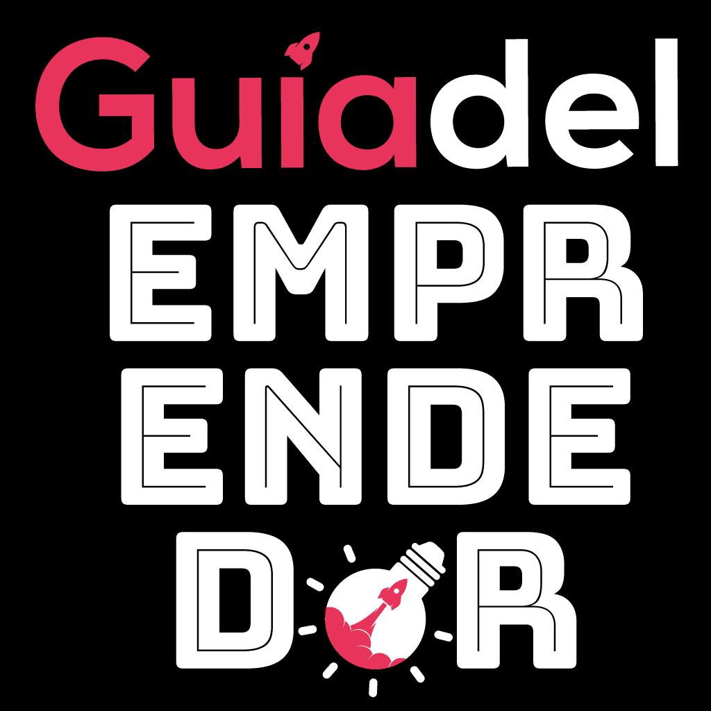 Podcast Guía del Emprendedor