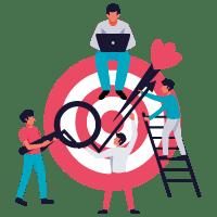 consultorias-onlien-de-marketing-digital