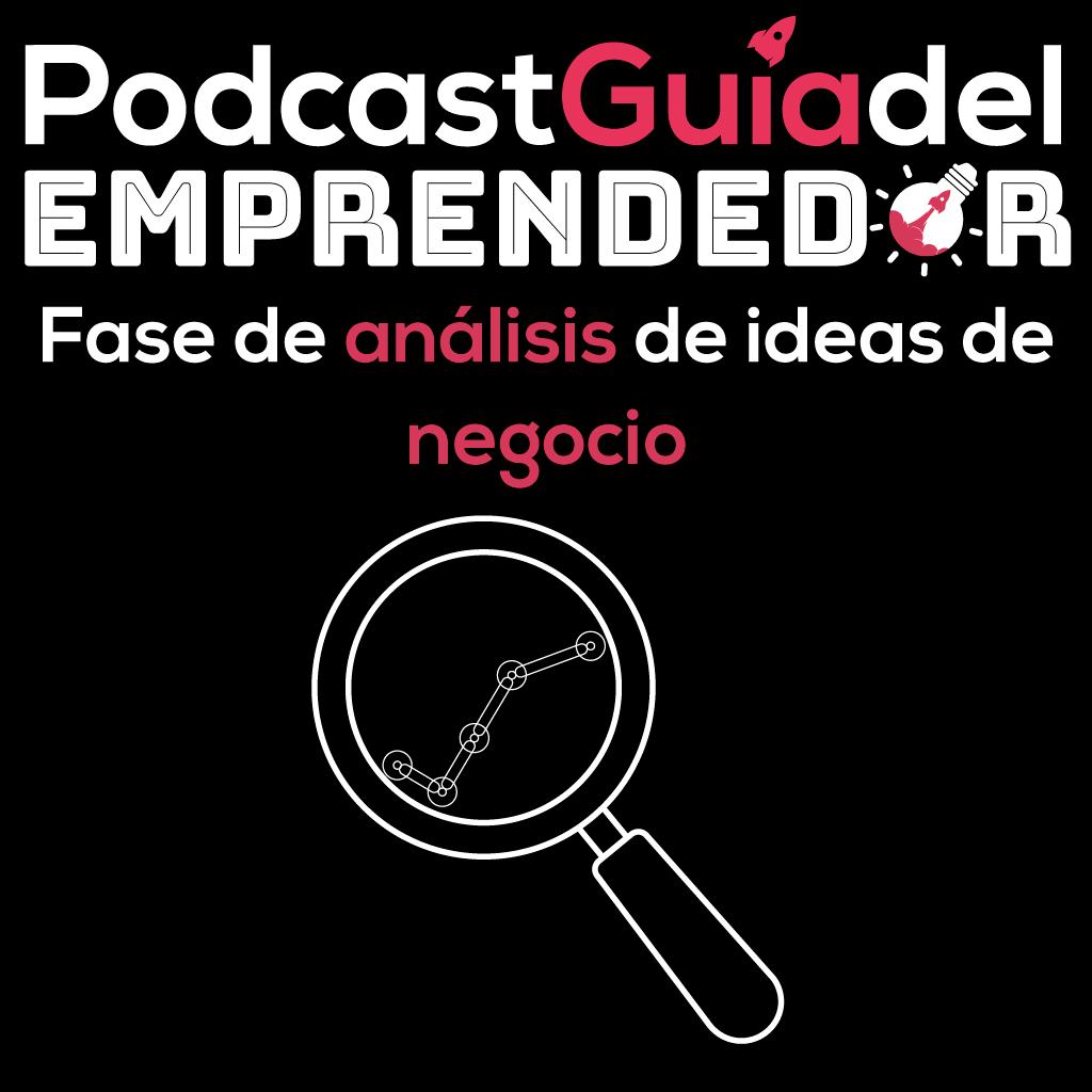 análisis de ideas de negocio